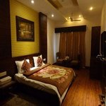 Hotel Mohali Residency