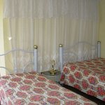 Photo of Hostal Dona Hilda Vinales