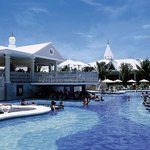 Riu Sparreise Negril