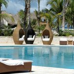 Photo of Riu Sparreise Pop Dominican Republic