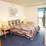 Brigantine Beach Club Resort