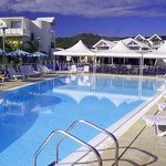 Amyris Resort Sainte-Luce