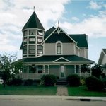 Okotoks Bed &amp; Breakfast