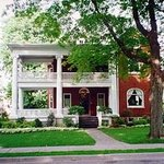 Blairview Bed & Breakfast
