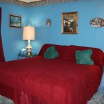 Rocky Acres Inn B&B