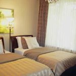 Photo of Beaches Bed and Breakfast Toronto