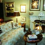 Photo of Aberdeen Guest House Toronto