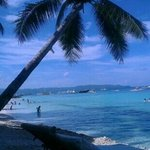 Foto de The Beach House Boracay