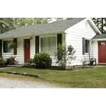 Millstone Manor Bed & Breakfast
