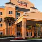 Naples Inn & Suites