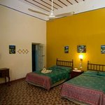 Photo of Casa Alvarez Guest House Merida