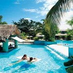 Photo of Sunshine Village Apartment Hotel Negril