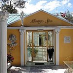 La Mirage Hotel