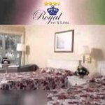 Royal Inn &amp; Suites Happy Valley-Goose Bay