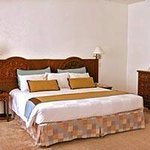 Quality Hotel Calinda