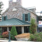 Foxburg Inn