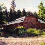 ‪Cedar Springs Bed & Breakfast‬