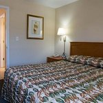HomeAway Extended Stay Studios Hixson