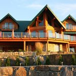 Okanagan Lakeview B&B