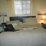 Photo de Little Lake Inn Bed & Breakfast