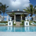 Photo of Windermere Island Resort Eleuthera