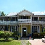 South Shore Guesthouse St Elizabeth