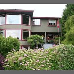 Beachview Retreat B&B