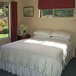 Mapua Seaview Bed &amp; Breakfast