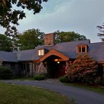 Stone Pillar Bed & Breakfast