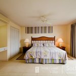 Sunset Sands Apartments Speightstown