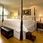 Sterns Mansion Bed &amp; Breakfast