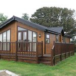 Pleasant Lodge Holiday Park