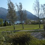 Photo of Greystones B&amp;B Wanaka
