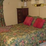 Wedding House Bed & Breakfast