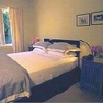Photo of Woodside Cottage Blenheim