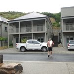 Foto Benbrae - Cardrona Valley Resort