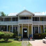 Photo of Waterloo Guest House