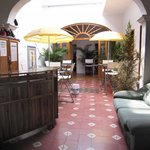 Hostal del Mercado