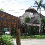 Tulum Hostel