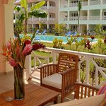 Playa Turchese Residence - Las Terrenas
