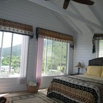Photo of Amazing Villas at Pineapple Village St. Thomas