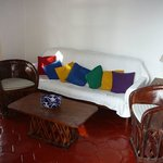 Photo of Casa Claudia Puerto Vallarta