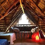 Tubagua Plantation Eco Lodge