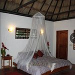 Treetops Villa Guest House