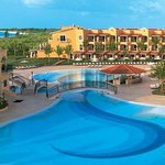 Photo of Hotel Tulum Cancun