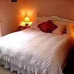 Clovelly Homestay