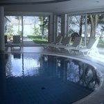 Photo de Wellness Parc Hotel Ruipacherhof