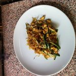  Phad thai - post