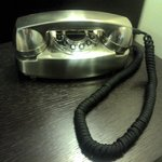 telefono design