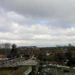 Foto van Travelodge Twickenham